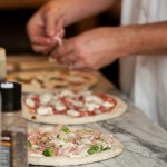 pizza_moto_084.jpg