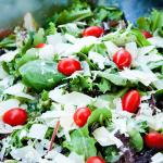 pizzeriamoto_salad